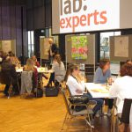micelab-experts-III-event-canvas.jpg