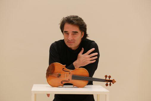 Concerto Stella Matutina, Abo 2018, Duilio Galfetti