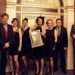 """EVA-Award: """"AdWin in Wonderland"""" gewinnt Silber"""