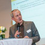 Bürgerforum von i+R in Konstanz: Zusammenfassung