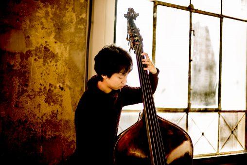 Ikuma Saito, VLK, 2018