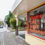 Emsiana_2018_Visionscafe