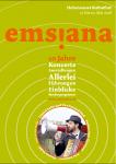 emsiana18-Programmheft-150dpi
