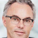 Christof Drexel Sachbuchautor