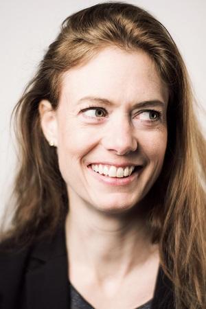 Mag. Daniela Kaulfus