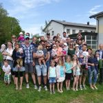 Familieplus-Sulzberg-Jahrgangsbaum-2018-3.jpg