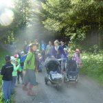 Kinderkultur-Langenegg-Hertha-Glueck-2.jpg
