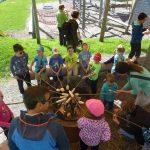 Kinderkultur-Langenegg-Verpflegung.jpg