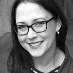 Pädagogin Susanne Mierau