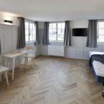Hotel-Krone-Zimmer-2.jpg