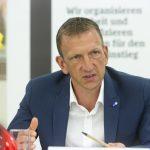 PK-2018-Soziale-Unternehmen-Vorarlberg-Bernhard-Bereuter.jpg