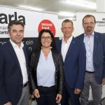 PK-2018-Soziale-Unternehmen-Vorarlberg-Gruppe.jpg