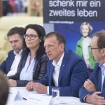 PK-2018-Soziale-Unternehmen-Vorarlberg-Podium.jpg