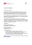 Presseeinladung-PK-Wettbewerbsausschuss