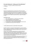 Studie-Zweiter-Arbeitsmarkt-Eva-Haefele