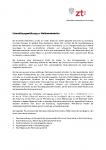 Unterstuetzungserklaerung-zur-Wettbewerbskultur-ArchitektInnen-Vorarlberg