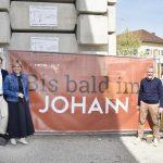 i+R-Gasthaus-Johann-Gruppe.jpg