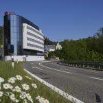 i+R-IGB-ibis-Neuenhof-Aussen.jpg
