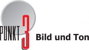 Logo PUNKT 3