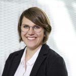 Marina Stecher, Messe Dornbirn