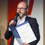 micelab-bodensee-tourismus-innovationspreis-Gerhard-Stübe.jpg