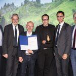 micelab-bodensee-tourismus-innovationspreis-gruppe.jpg