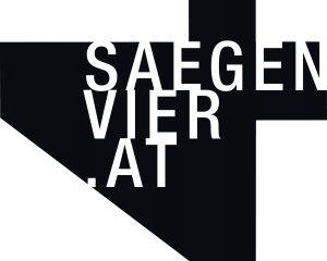Logo Sägenvier