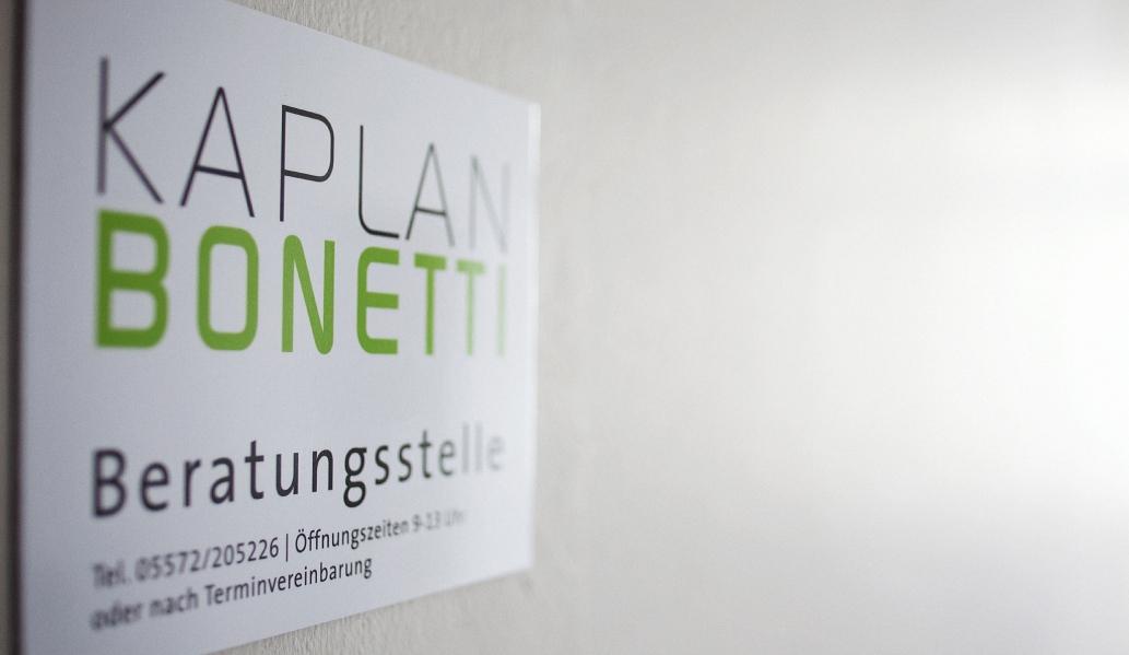 Gesundheit und Soziales Archive - Pzwei. Pressearbeit.