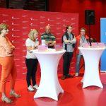 PK-Art-Bodensee-2018