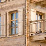 i+R Fensterbau-Sicherheitsfenster-Chalet N.jpg