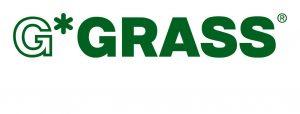 Logo GRASS-Gruppe