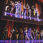 Tango-en-Punta-Concert2