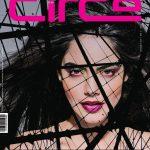 Cover Circe
