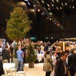 Die Gustav, Salon für Konsumkultur, Messe Dornbirn