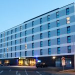 i+R-Holiday-Inn-Express-Raunheim-Abend