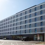 i+R-Holiday-Inn-Express-Raunheim-Tag