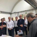 Nachnutzung Bückle-Areal Konstanz: Jury