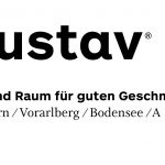 Header-Einladung-Preview-Gustav