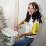 Kaplan Bonetti: 72 Stunden ohne Kompromiss - Fabienne