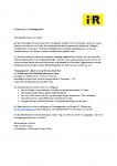 Presseeinladung-Schuler-Areal-Weingarten-Wettbewerbspraesentation