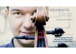 alpenarte_Herbst_2018