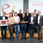 e5-Event 2018: Gemeinde Bürs