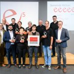 e5-Event-2018: Gemeinde Hittisau