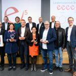 e5-Event 2018: Stadt Bregenz