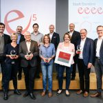 e5-Event-2018: Stadt Dornbirn