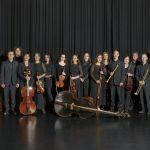 Concerto-Stella-Matutina-Orchester-1