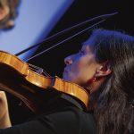 Concerto-Stella-Matutina-Orchester-2