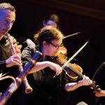 Concerto-Stella-Matutina-Orchester-3