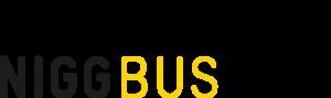Logo NIGGBUS