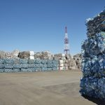 ALPLA: Recycling
